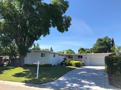 4316 Baywood Way, Sacramento, CA 95864 - MLS#: 18037109