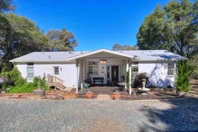19392 Davidson Lane, Grass Valley, CA 95949 - MLS#: 18037118