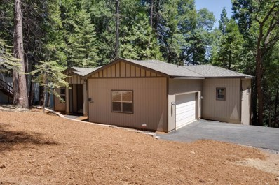 4023 Garnet Road, Pollock Pines, CA 95726 - MLS#: 18037143
