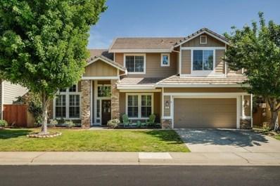727 Hunter Place, Folsom, CA 95630 - MLS#: 18037156