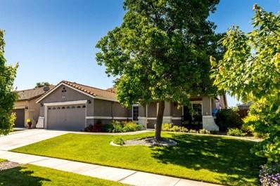 3113 Suisun Bay Road, West Sacramento, CA 95691 - MLS#: 18037161