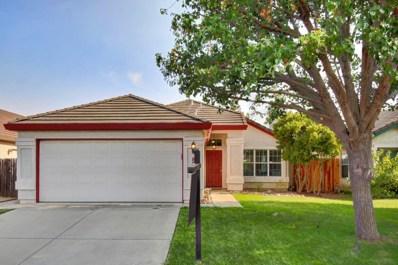 8824 Apricot Woods Way, Elk Grove, CA 95624 - MLS#: 18037165