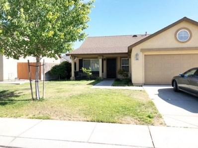 4906 Sorrel Court, Keyes, CA 95328 - MLS#: 18037168
