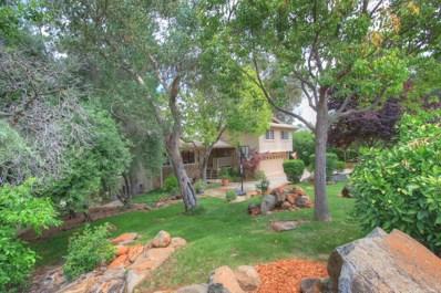 3614 Eagle View Drive, Cameron Park, CA 95682 - MLS#: 18037179