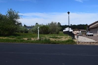 3071  Boeing Road, Cameron Park, CA 95682 - MLS#: 18037180