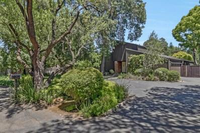 9350 Alhambra Avenue, Stockton, CA 95212 - MLS#: 18037184