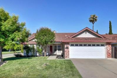 8557 Vintage Park Dr., Sacramento, CA 95828 - MLS#: 18037187