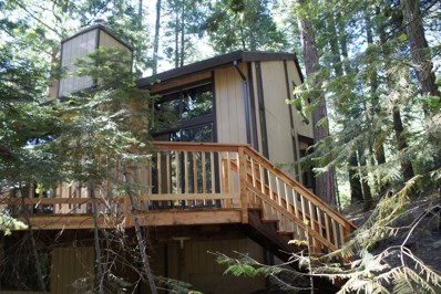 3958 Opal Trail, Pollock Pines, CA 95726 - MLS#: 18037190