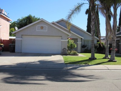 2159 Beau Pre Street, Stockton, CA 95206 - MLS#: 18037197