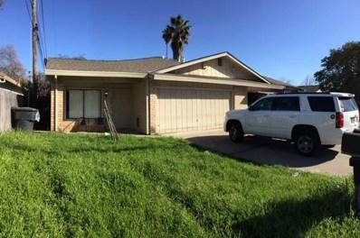 3424 Walnut Avenue, Carmichael, CA 95608 - MLS#: 18037201