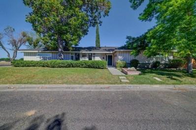 1901 6th Street, Atwater, CA 95301 - MLS#: 18037203