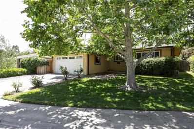 1335 Alder Place, Davis, CA 95618 - MLS#: 18037206