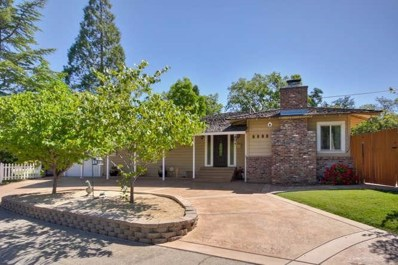 4070 Melzenda Way, Sacramento, CA 95821 - MLS#: 18037208