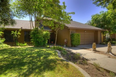 504 Phoenix Avenue, Modesto, CA 95354 - MLS#: 18037217