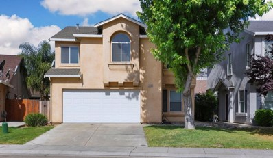 419 Pioneer Avenue, Manteca, CA 95336 - MLS#: 18037221