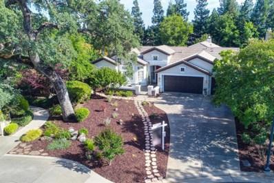 440 Sunningdale Court, Roseville, CA 95747 - MLS#: 18037224