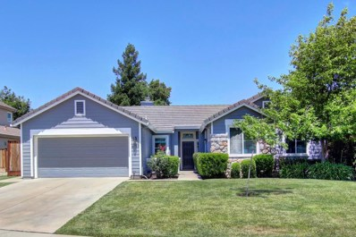3787 Seagate Place, Elk Grove, CA 95758 - MLS#: 18037226