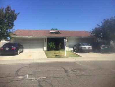 1715 Veronese Way, Stockton, CA 95207 - MLS#: 18037230
