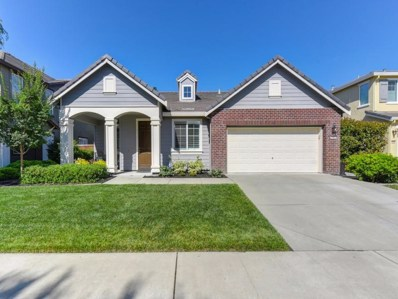2082 E Letterkenny Lane, Lincoln, CA 95648 - MLS#: 18037248