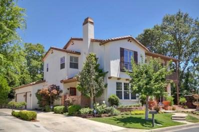 800 Sierra Oaks Vista Lane, Sacramento, CA 95864 - MLS#: 18037252