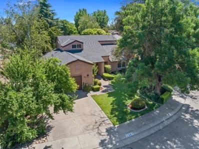 2387 Pheasant Run Circle, Stockton, CA 95207 - MLS#: 18037255