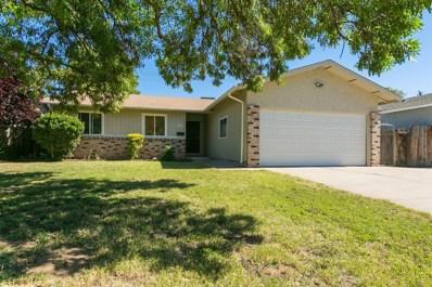 1518 Christina Avenue, Stockton, CA 95204 - MLS#: 18037262