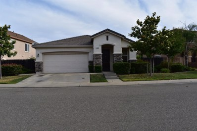 1228 Waverton Lane, Lincoln, CA 95648 - MLS#: 18037263