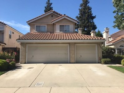 3533 Highmore Lane, Modesto, CA 95357 - MLS#: 18037268
