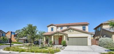 18321 Spence Avenue, Lathrop, CA 95330 - MLS#: 18037272