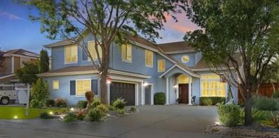 1523 Roger Drive, Tracy, CA 95304 - MLS#: 18037277