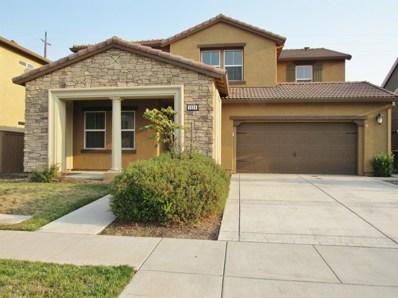 1324 Cox Drive, Woodland, CA 95776 - MLS#: 18037278