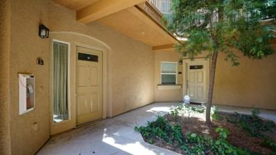 1900 Danbrook Drive UNIT 111, Sacramento, CA 95835 - MLS#: 18037293