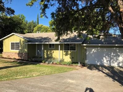 10301 Coloma Road, Rancho Cordova, CA 95670 - MLS#: 18037301