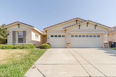 9861 Spring View Way, Elk Grove, CA 95757 - MLS#: 18037312