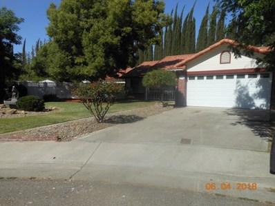 685 Centennial Way, Atwater, CA 95301 - MLS#: 18037334