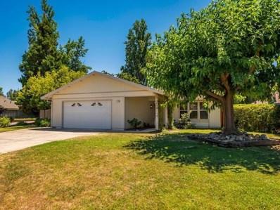 11112 Crooken River Court, Rancho Cordova, CA 95670 - MLS#: 18037368