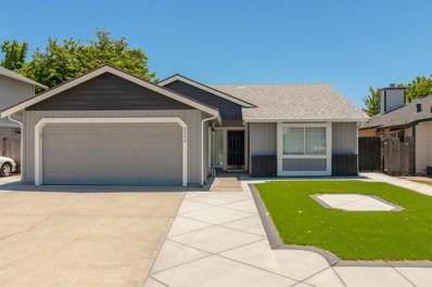 2556 Merle Avenue, Modesto, CA 95355 - MLS#: 18037383