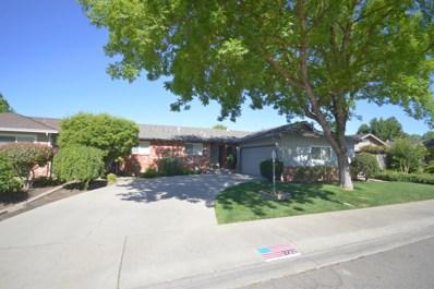 3721 Marigold Lane, Modesto, CA 95356 - MLS#: 18037386