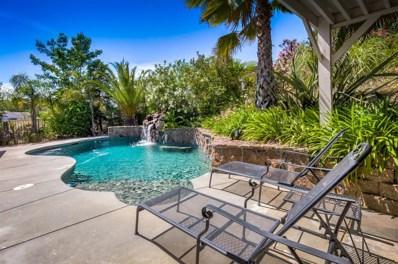 5000 Bane Road, Valley Springs, CA 95252 - MLS#: 18037392