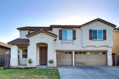 10166 Patti Way, Elk Grove, CA 95757 - MLS#: 18037396