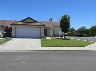5400 Bonardo Way, Salida, CA 95368 - MLS#: 18037398