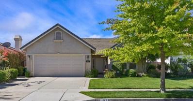 1526 Magic Lane, Lodi, CA 95242 - MLS#: 18037404