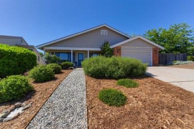 175 Bryson Drive, Sutter Creek, CA 95685 - MLS#: 18037412