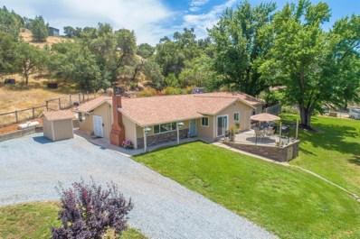 4241 Moore Lane, Loomis, CA 95650 - MLS#: 18037417