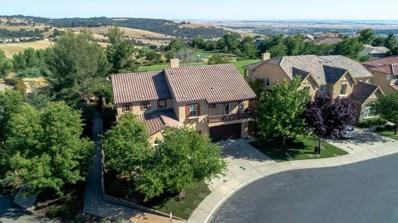 7059 Tuscany Way, El Dorado Hills, CA 95762 - MLS#: 18037422