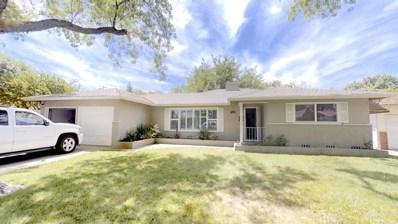 1230 Cecil Way, Modesto, CA 95350 - MLS#: 18037429
