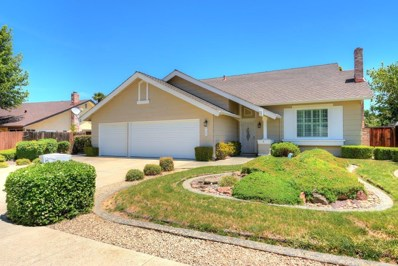 360 Redwood Avenue, Tracy, CA 95376 - MLS#: 18037431