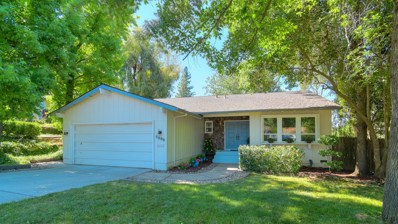 5000 Tanaka Court, Fair Oaks, CA 95628 - MLS#: 18037437