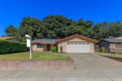 6209 Westbrook Drive, Citrus Heights, CA 95621 - MLS#: 18037444
