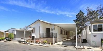 39 Rio Vista Drive, Lodi, CA 95240 - MLS#: 18037450